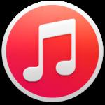 iTunesY_2x[1]