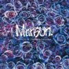 Attack of the Grey Lantern by Mansun – 21st Anniversary Deluxe Edition