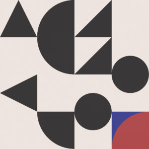 Teleman – Family Of Aliens