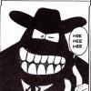Profile picture of el hombre malo