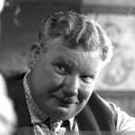 Profile picture of Vincent