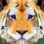 Profile picture of Tiggerlion