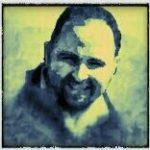 Profile picture of Gramsci