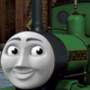 Profile picture of Smudger