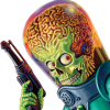 Profile picture of Zanti Misfit