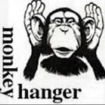 Profile picture of Monkeyhanger