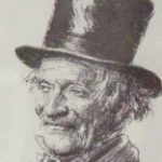 Profile picture of Kenyonpeel