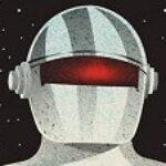 Profile picture of StellarX