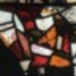 Profile picture of Moonidus