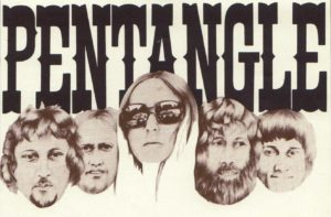 Pentangle: A History in Several Parts (Conclusion)