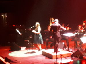 The Unthanks & Army Of Generals
