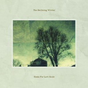The Declining Winter – The Home for Lost Souls