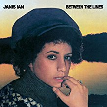 Janis Ian – Reissued/remastered