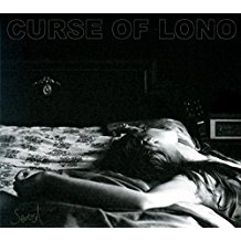 Curse of Lono – Severed