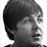 Paul McCartney – The Biography
