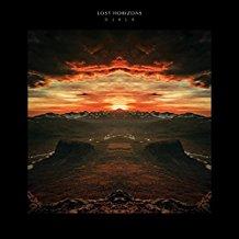 Lost Horizons – Ojala