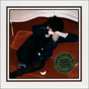 Bob Dylan – Genuine Live 66