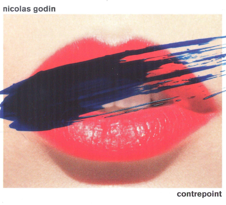 Nicolas Godin – Contrepoint