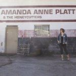 Amanda Ann Platt & The Honeycutters
