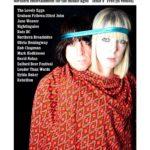 Barmcake magazine