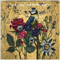 Steve Wickham – Beekeeper