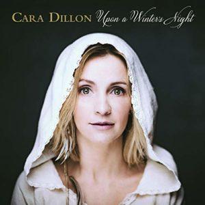 Cara Dillon's Christmas tour comes to Bristol
