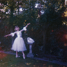 Wolf Alice – Visions of a Life