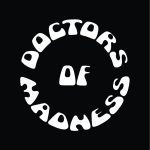 The Doctors of Madness – Past Perfect (3 CDs, complete)