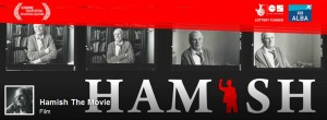 Hamish – The Movie