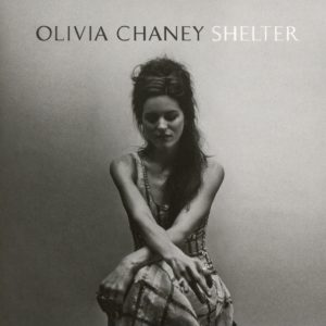 Olivia Chaney – Shelter