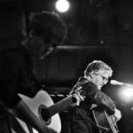 Lloyd Cole (& son) plays the Classic Songbook 1983-1996