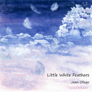 Jean Oliver – Little White Feathers