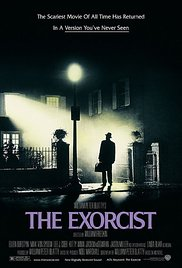 The Exorcist (film)