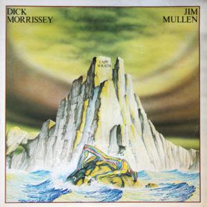 Dick Morrissey/Jim Mullen – Cape Wrath