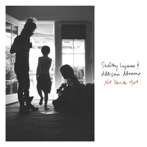 A Night In with Shelby Lynne & Allison Moorer