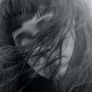 Waxahatchee – Out In The Storm