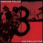 Simone Felice – The Projector