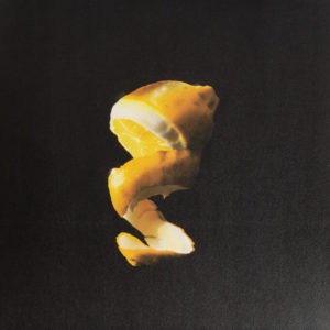 Jay Glass Dubs – Epitaph
