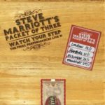 "Steve Marriott – ""Watch Your Step – The Final Performances"""