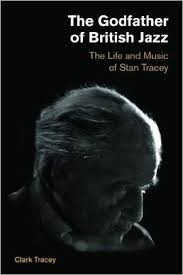 Stan Tracey biography in October
