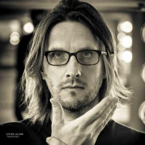 Steven Wilson – Hammersmith 27th January