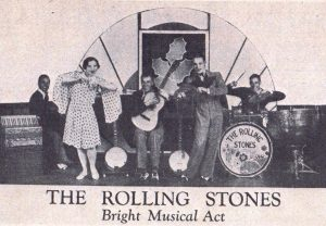 Startling new research on the origins of the Rolling Stones
