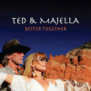 Ted Turner comeback ahoy