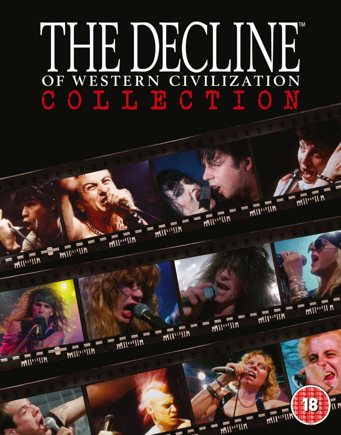 The-Decline-of-Western-Civilization-Blu-Ray