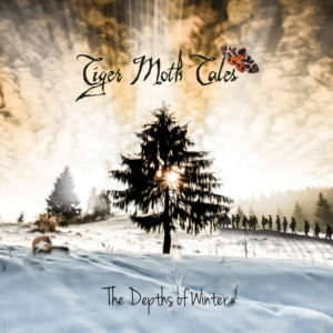 Tiger Moth Tales / The Depths Of Winter