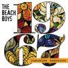 The Beach Boys – 1967 Sunshine Tomorrow