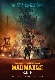 Mad Max: Fury Road accidental article 2