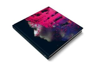 Steven Wilson | Hand. Cannot. Erase