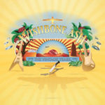 Wishbone Ash 30 CD box set ahoy