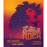The Art of Classic Rock